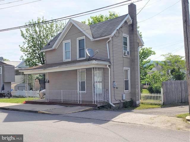 47 W Charles, LEWISTOWN, PA 17044 (#PAMF100622) :: Colgan Real Estate