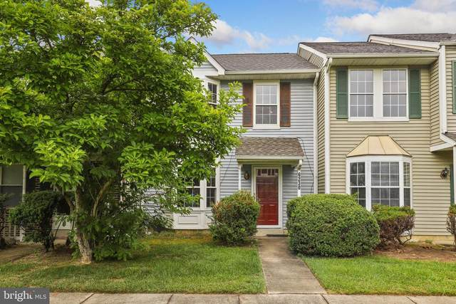 6230 Wolverine Place, WALDORF, MD 20603 (#MDCH224980) :: The Redux Group