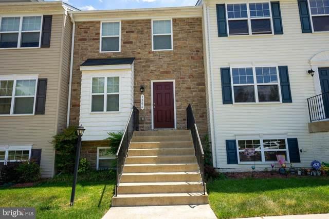 7306 Statesman Boulevard, RUTHER GLEN, VA 22546 (#VACV124308) :: Shamrock Realty Group, Inc