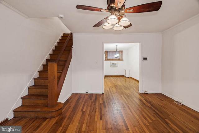 925 Kenmore Road, PHILADELPHIA, PA 19151 (#PAPH1020366) :: ExecuHome Realty