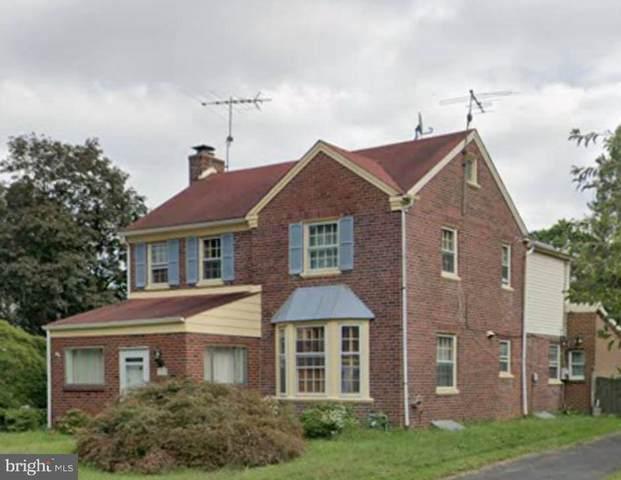 7515 Brookfield Road, CHELTENHAM, PA 19012 (#PAMC694386) :: Colgan Real Estate