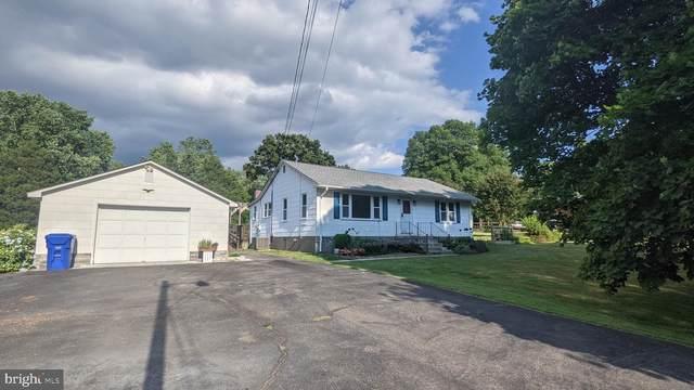 10450 Mark Drive, WALDORF, MD 20601 (MLS #MDCH225012) :: Maryland Shore Living | Benson & Mangold Real Estate