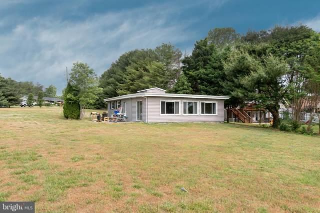 68 Saratoga Cove, RUTHER GLEN, VA 22546 (#VACV124316) :: The Sky Group