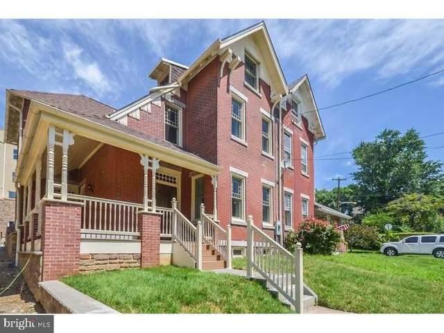 145 Sumac Street, PHILADELPHIA, PA 19128 (#PAPH1020580) :: Mortensen Team