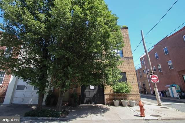 1225-27 S 6TH Street, PHILADELPHIA, PA 19147 (#PAPH1020590) :: RE/MAX Advantage Realty