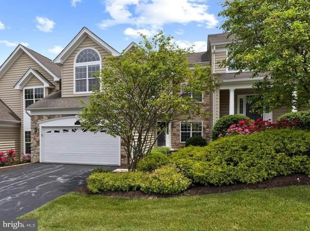 74 Sagewood Drive, MALVERN, PA 19355 (#PACT537196) :: Blackwell Real Estate