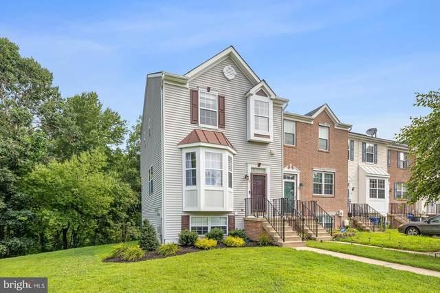 154 Stoneshire Drive, GLASSBORO, NJ 08028 (#NJGL276100) :: Charis Realty Group