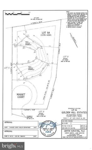 Nugget Court, SUMERDUCK, VA 22742 (#VAFQ170746) :: Dart Homes