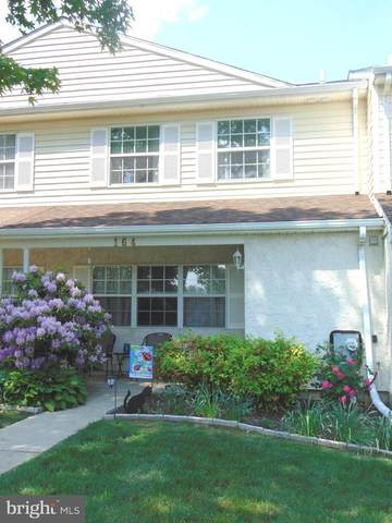 164 Chester Court, DOWNINGTOWN, PA 19335 (#PACT537226) :: RE/MAX Advantage Realty