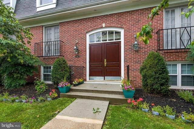 363 Homeland Southway 3A, BALTIMORE, MD 21212 (#MDBA552224) :: The Mike Coleman Team