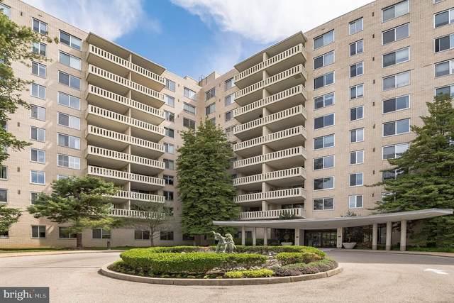 191 Presidential Boulevard #416, BALA CYNWYD, PA 19004 (#PAMC694456) :: Ramus Realty Group