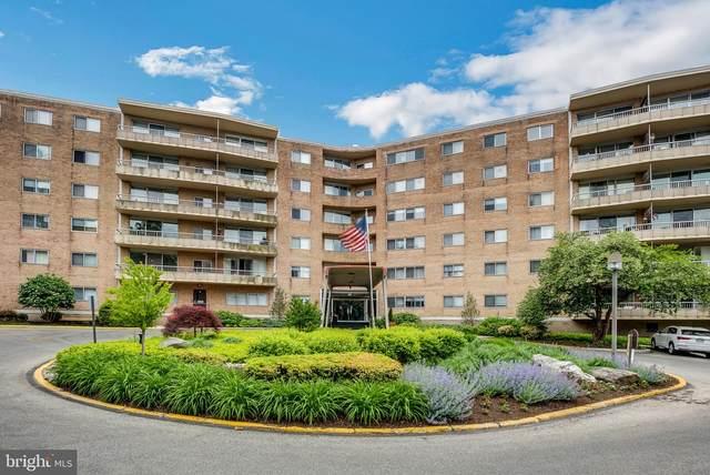 100 West Avenue 619S, JENKINTOWN, PA 19046 (#PAMC694468) :: Talbot Greenya Group