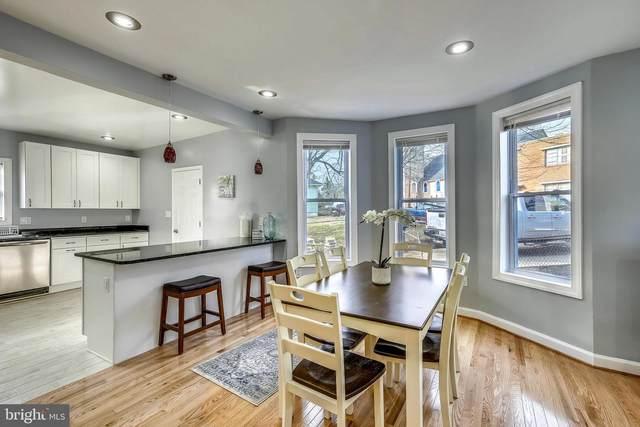 3701 Jackson Avenue, BRENTWOOD, MD 20722 (#MDPG607674) :: Sunrise Home Sales Team of Mackintosh Inc Realtors