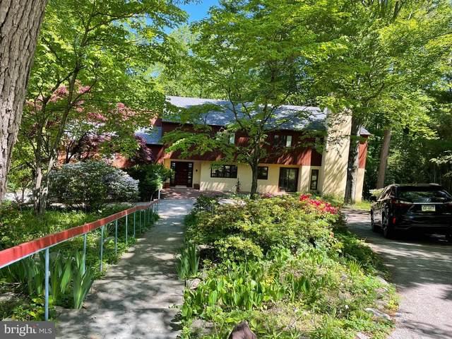 1352 Bobarn Drive, NARBERTH, PA 19072 (#PAMC694506) :: LoCoMusings