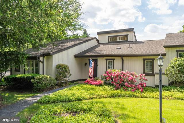 331 Devon Way, WEST CHESTER, PA 19380 (#PACT537264) :: Shamrock Realty Group, Inc