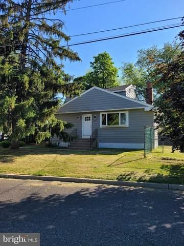 421 Champion Avenue, COLLINGSWOOD, NJ 08107 (#NJCD420682) :: Rowack Real Estate Team