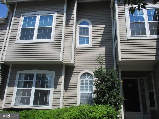 409 Cheswold Court, CHESTERBROOK, PA 19087 (#PACT537282) :: Shamrock Realty Group, Inc