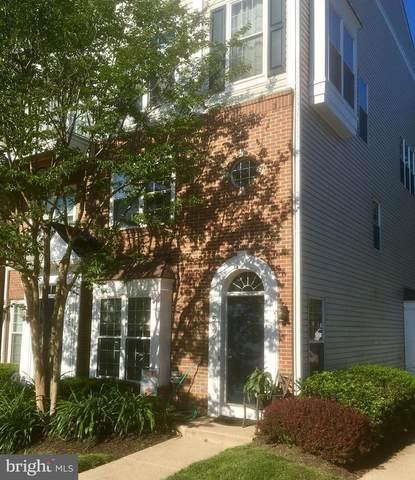 5800 Katelyn Mary Place, ALEXANDRIA, VA 22310 (#VAFX1203894) :: Bic DeCaro & Associates