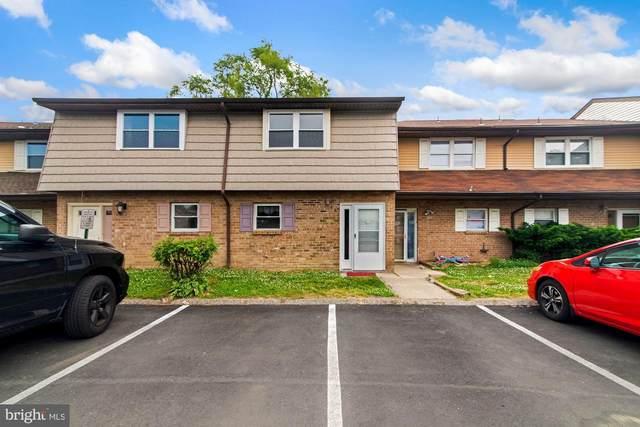283 La Cascata, CLEMENTON, NJ 08021 (#NJCD420708) :: Rowack Real Estate Team