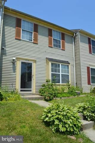 18730 Winding Creek Place, GERMANTOWN, MD 20874 (#MDMC760224) :: Mortensen Team
