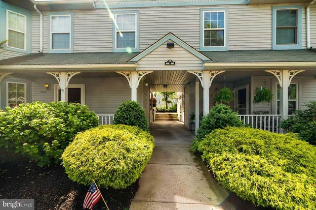 302 Sweetwater Drive, CINNAMINSON, NJ 08077 (#NJBL398488) :: Holloway Real Estate Group
