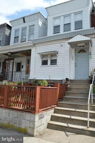 194 W Duncannon Avenue, PHILADELPHIA, PA 19120 (#PAPH1020942) :: Mortensen Team