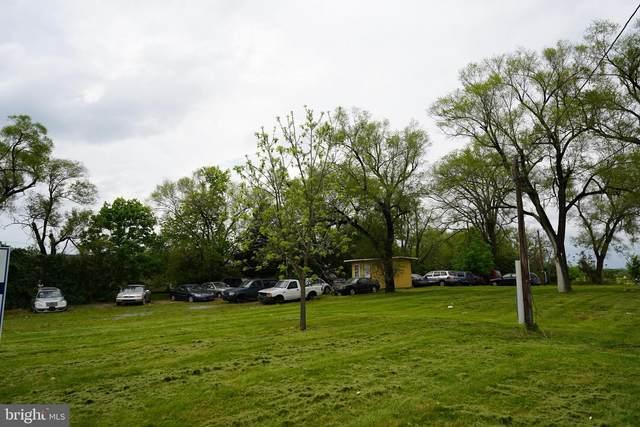 Middleway, INWOOD, WV 25428 (#WVBE186300) :: Shamrock Realty Group, Inc