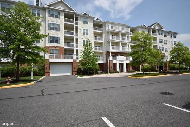 2700 Willow Oak Drive 203C, CAMBRIDGE, MD 21613 (#MDDO127478) :: Eng Garcia Properties, LLC