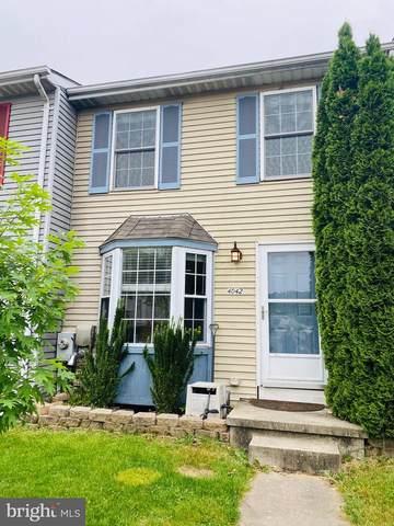 4042 Rustico Road, BALTIMORE, MD 21220 (#MDBC530328) :: Sunrise Home Sales Team of Mackintosh Inc Realtors