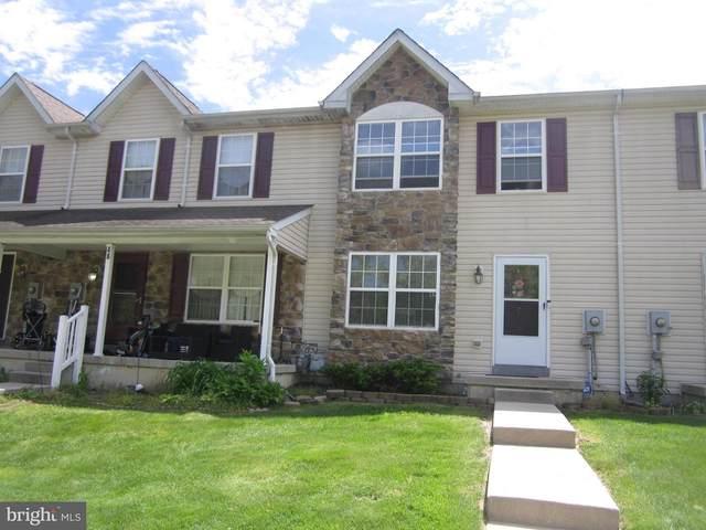 47 Normans Ford Drive, SICKLERVILLE, NJ 08081 (#NJCD420750) :: Sunrise Home Sales Team of Mackintosh Inc Realtors