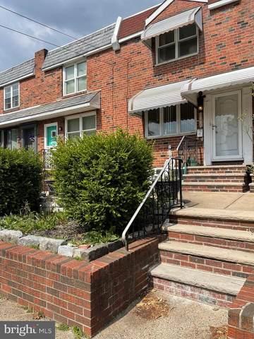 3178 S 17TH Street, PHILADELPHIA, PA 19145 (#PAPH1021144) :: Linda Dale Real Estate Experts