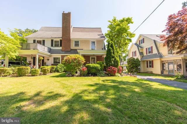 629 Boyer Road, CHELTENHAM, PA 19012 (#PAMC694680) :: Sunrise Home Sales Team of Mackintosh Inc Realtors