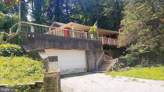 1755 Conewago Creek Road, MANCHESTER, PA 17345 (#PAYK159146) :: CENTURY 21 Core Partners
