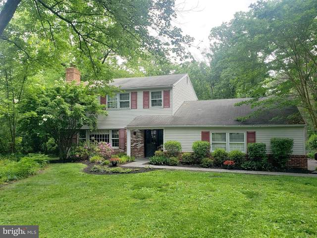 179 Devonshire Road, DEVON, PA 19333 (#PACT537436) :: Bowers Realty Group