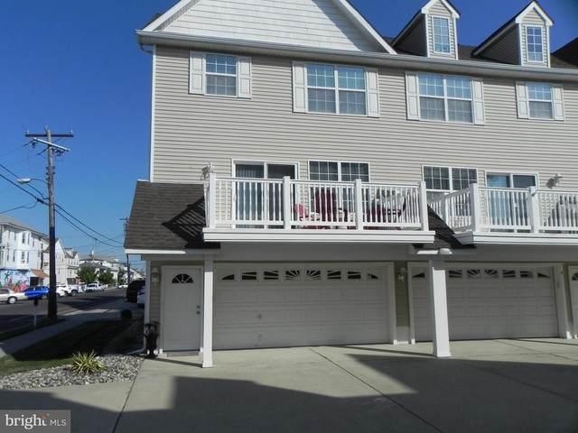 223 E Andrews Avenue A, WILDWOOD, NJ 08260 (#NJCM105044) :: Erik Hoferer & Associates
