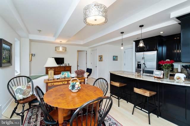 1701-15 Locust Street #1505, PHILADELPHIA, PA 19103 (#PAPH1021346) :: The Lux Living Group