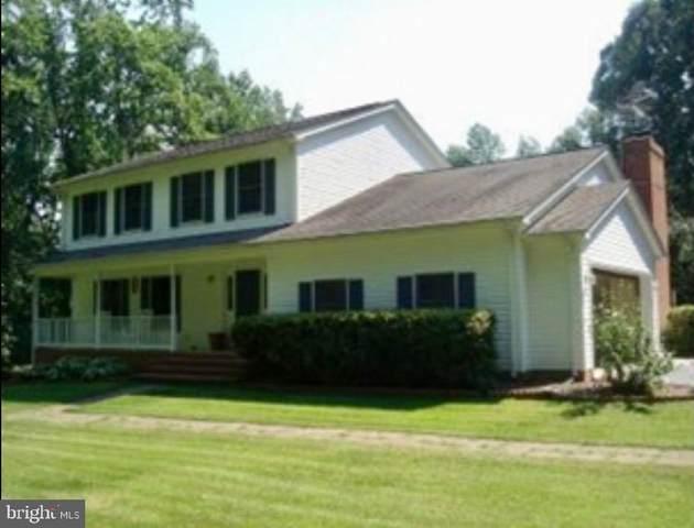 2376 River Drive, KING GEORGE, VA 22485 (#VAKG121480) :: The Riffle Group of Keller Williams Select Realtors