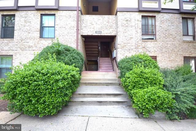 11643 Stoneview Square 2B, RESTON, VA 20191 (#VAFX1204218) :: Eng Garcia Properties, LLC