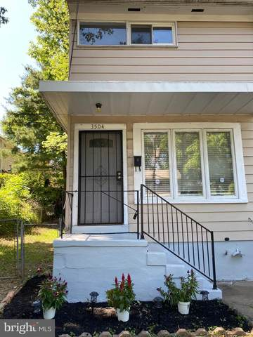 3504 Floral Street, SILVER SPRING, MD 20902 (#MDMC760476) :: Bowers Realty Group