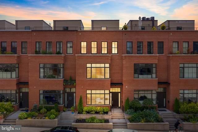 2330 Green Street, PHILADELPHIA, PA 19130 (#PAPH1021432) :: REMAX Horizons
