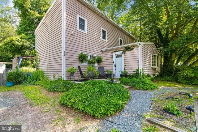 3310 Sunset Avenue, WILLIAMSTOWN, NJ 08094 (#NJGL276232) :: Linda Dale Real Estate Experts