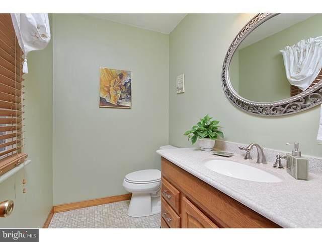 2 Manchester Road, SEWELL, NJ 08080 (#NJGL276236) :: Crews Real Estate