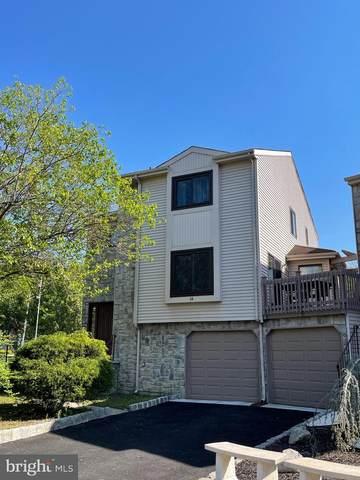 14 Bayberry Court, EAST BRUNSWICK, NJ 08816 (#NJMX126770) :: Rowack Real Estate Team