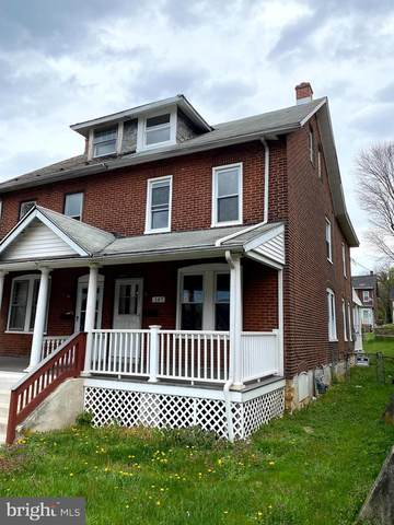 147 Rosemont Avenue, COATESVILLE, PA 19320 (#PACT537500) :: The Mike Coleman Team