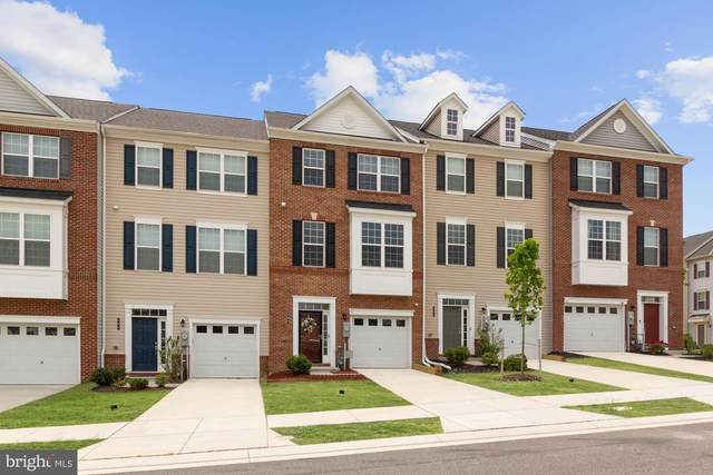 904 Winter Run Road, MIDDLE RIVER, MD 21220 (#MDBC530460) :: The Dailey Group