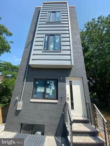 UNDER CONSTRUCTION 2 N 5TH Street, PHILADELPHIA, PA 19133 (#PAPH1021508) :: Shamrock Realty Group, Inc