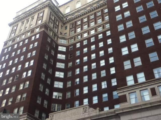 1600-18 Arch Street #1404, PHILADELPHIA, PA 19103 (#PAPH1021548) :: Erik Hoferer & Associates