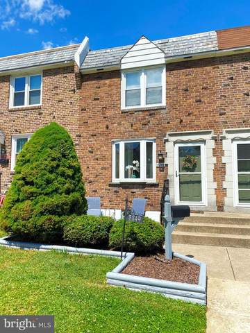5349 Delmar Road, CLIFTON HEIGHTS, PA 19018 (#PADE547138) :: Bowers Realty Group
