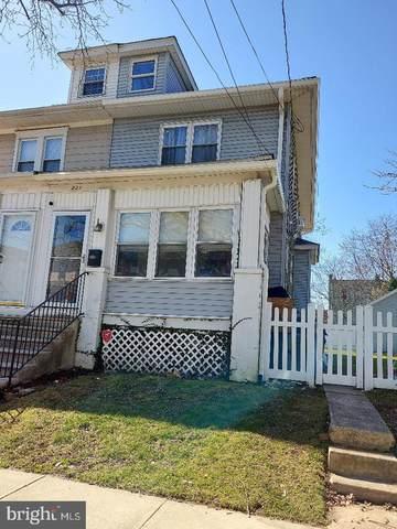221 Linden Avenue, OAKLYN, NJ 08107 (#NJCD420862) :: Rowack Real Estate Team