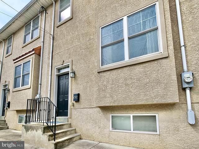 4702 Smick Street, PHILADELPHIA, PA 19127 (#PAPH1021638) :: RE/MAX Advantage Realty